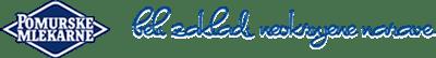 pomurske_mlekarne_logo