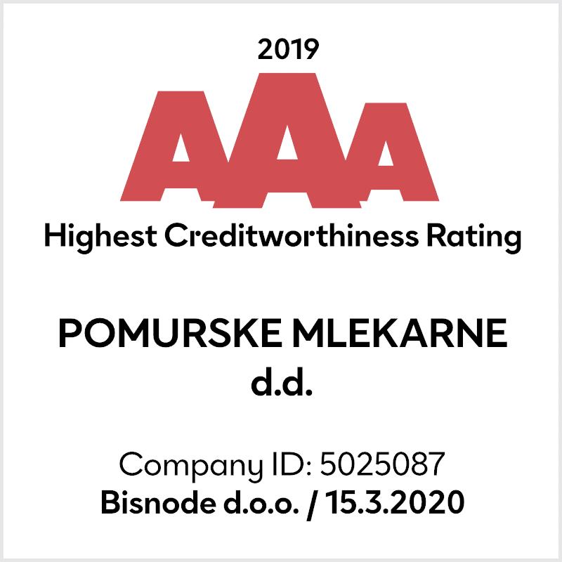 pomurske-mlekarne-boniteta-odlicnosti-2019-en