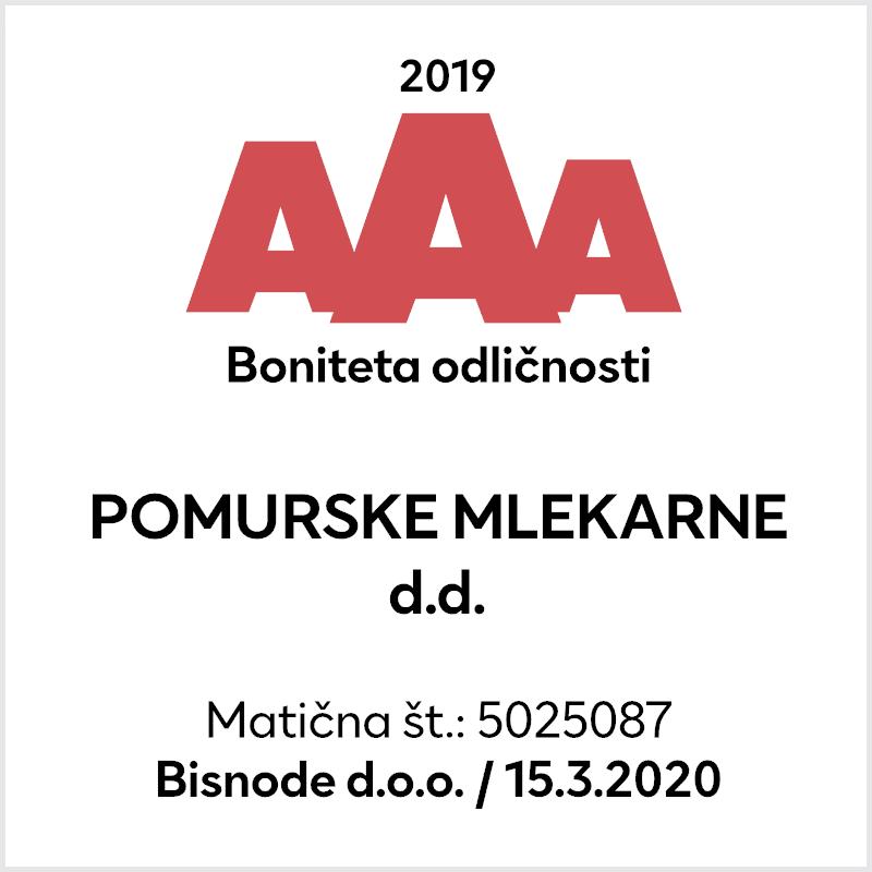 pomurske-mlekarne-boniteta-odlicnosti-2019-si