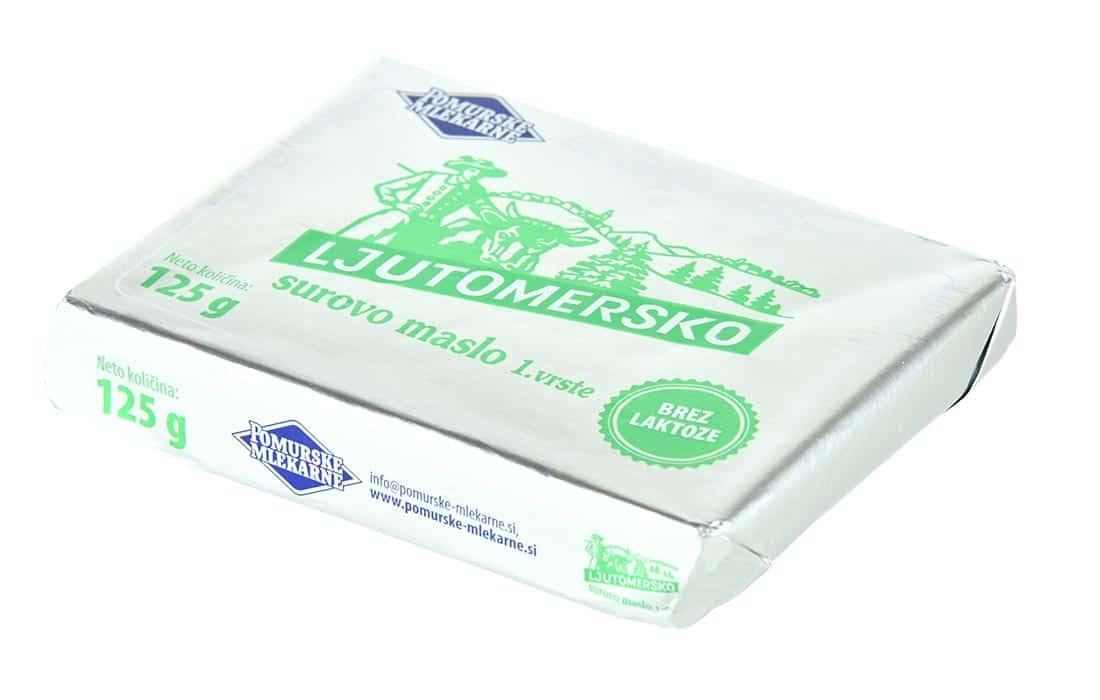 pomurske-mlekarne-ljutomersko-surovo-maslo-brez-laktoze