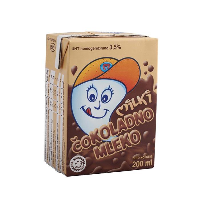 pomurske-mlekarne-milki-cokoladno-mleko-200ml