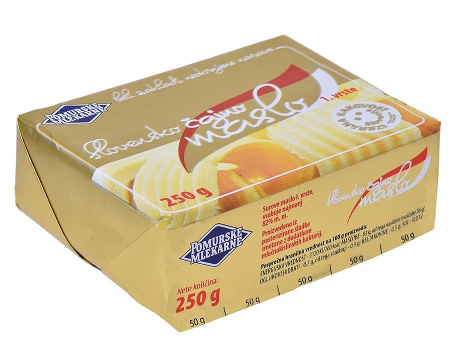 pomurske-mlekarne-slovensko-cajno-maslo-250g