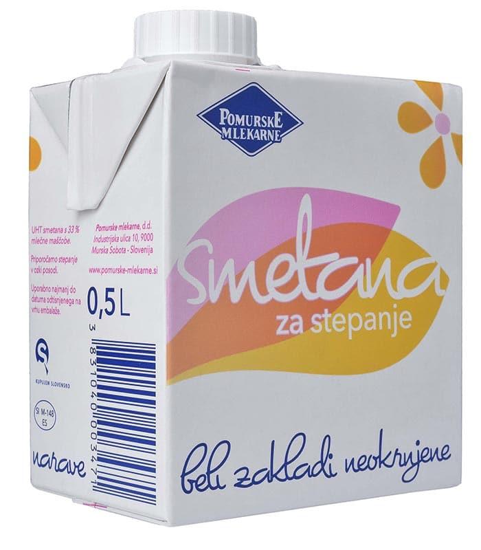 pomurske-mlekarne-smetana-za-stepanje-500ml