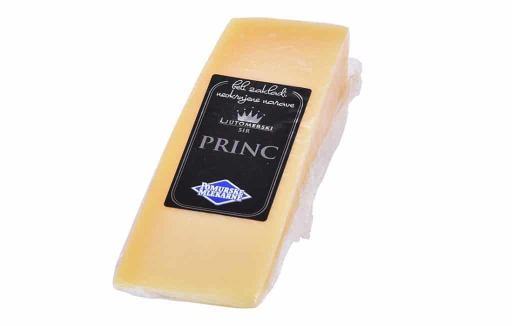 pomurske-mlekarne-sir-za-ribanje-princ-pakiranje