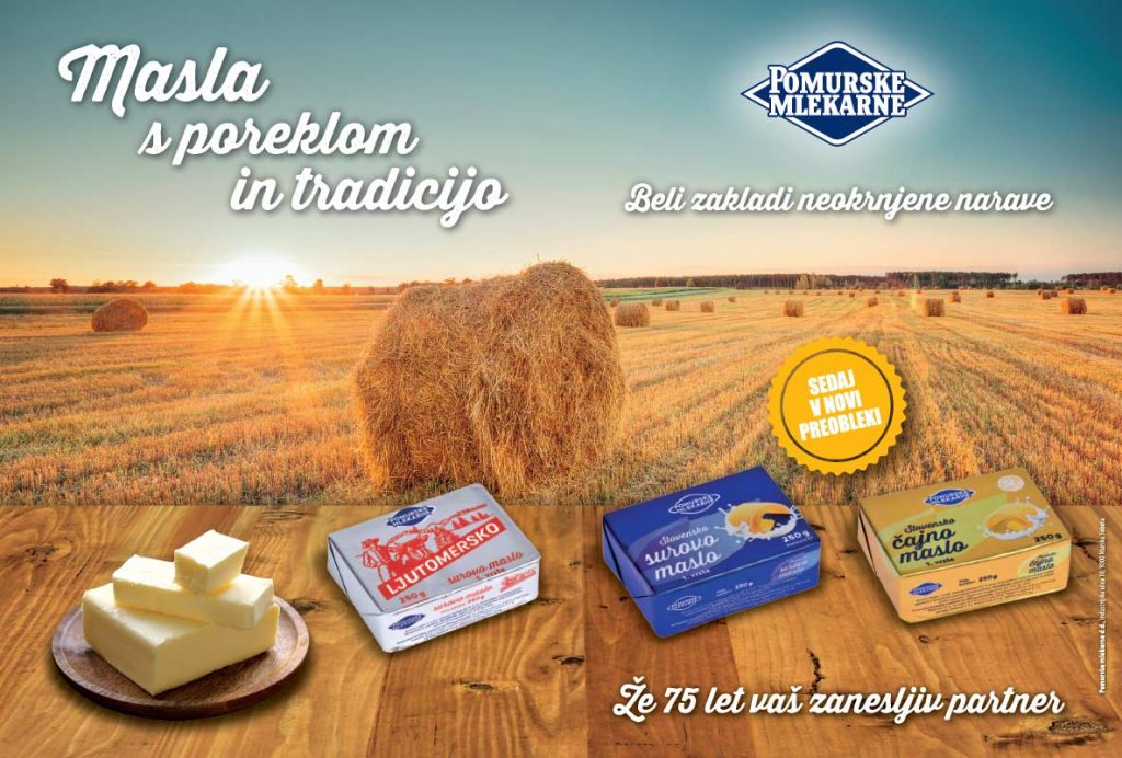 pomurske-mlekarne-masla-s-poreklom