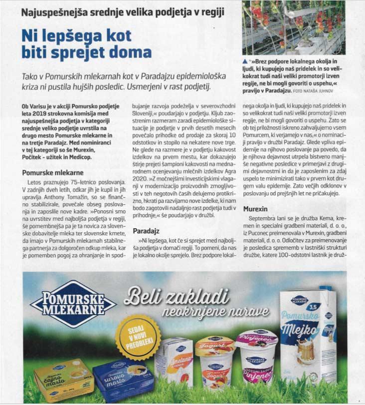 pomurske-mlekarne-objava-pomursko-podjetje-2019