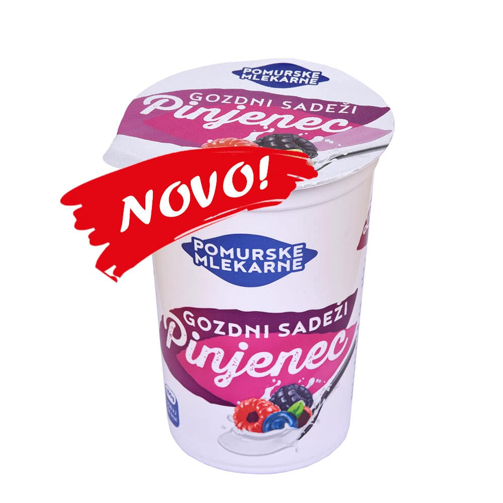 pomurske-mlekarne-pinjenec-gozdni-sadezi-novo