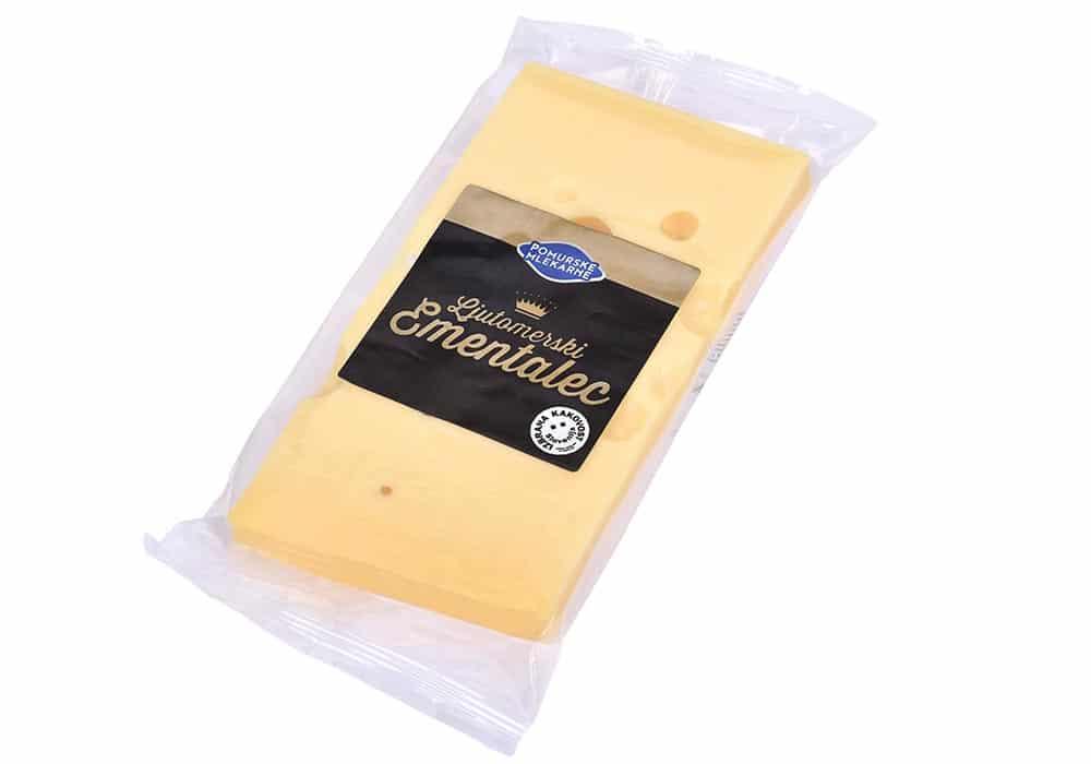 pomurske-mlekarne-ementalec-pakiranje-600g