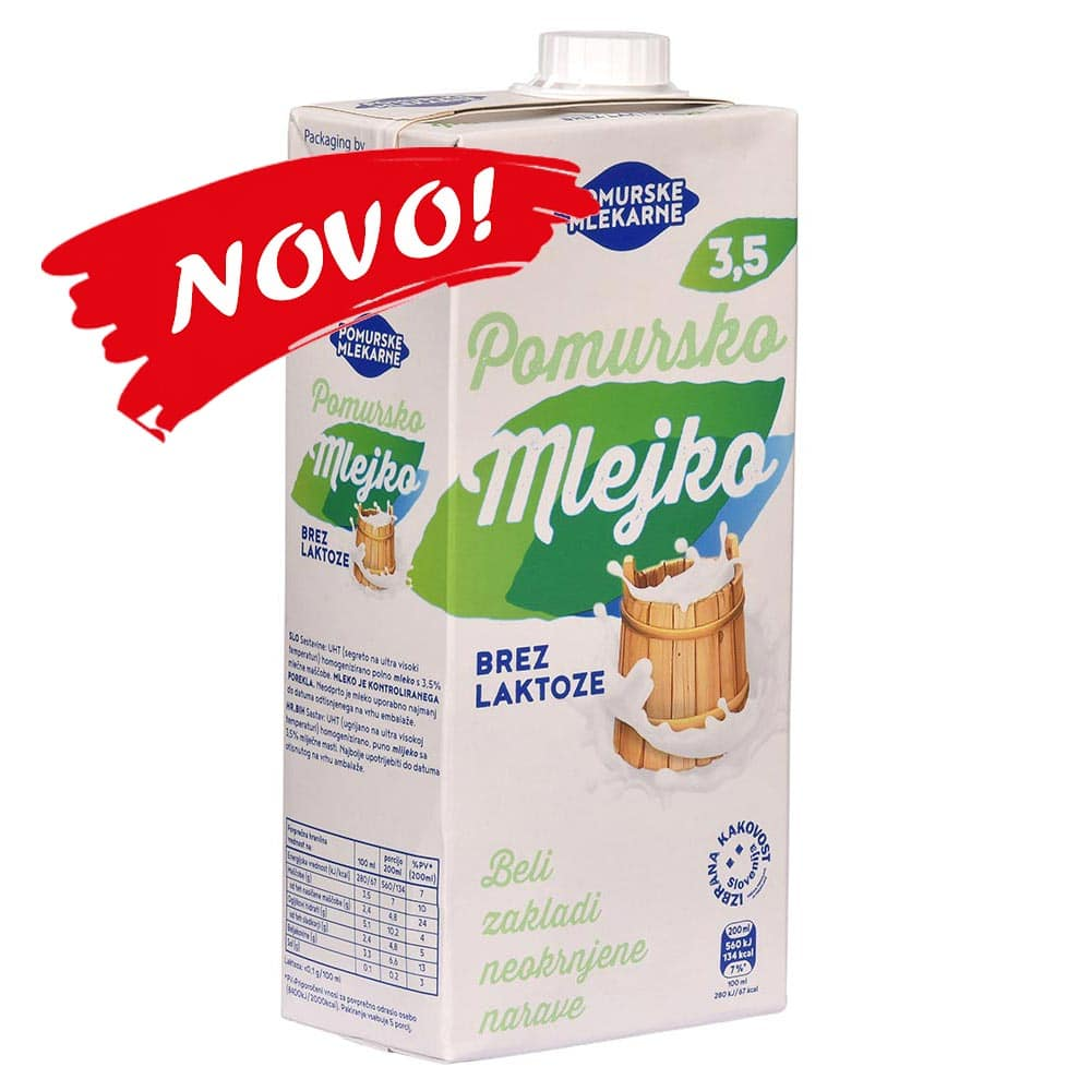 pomurske-mlekarne-pomursko-mlejko-brez-laktoze-novo