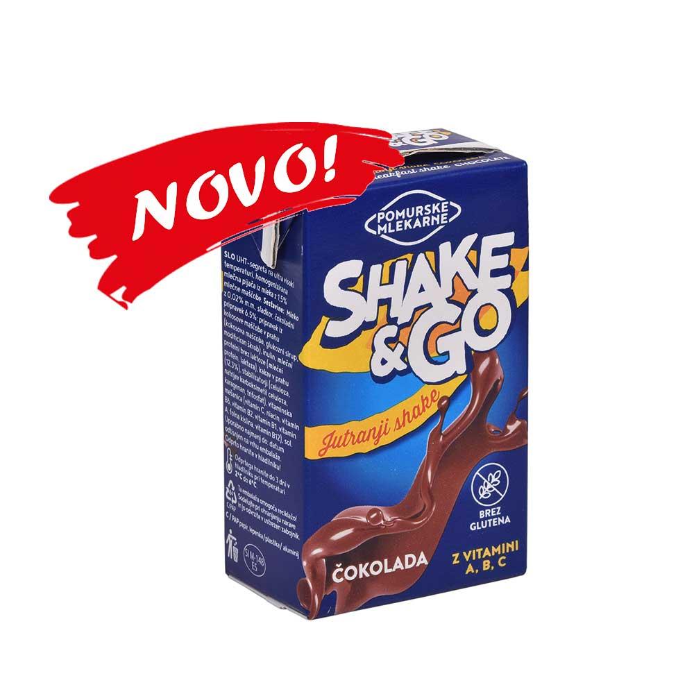 pomurske-mlekarne-shake-go-cokolada-novo