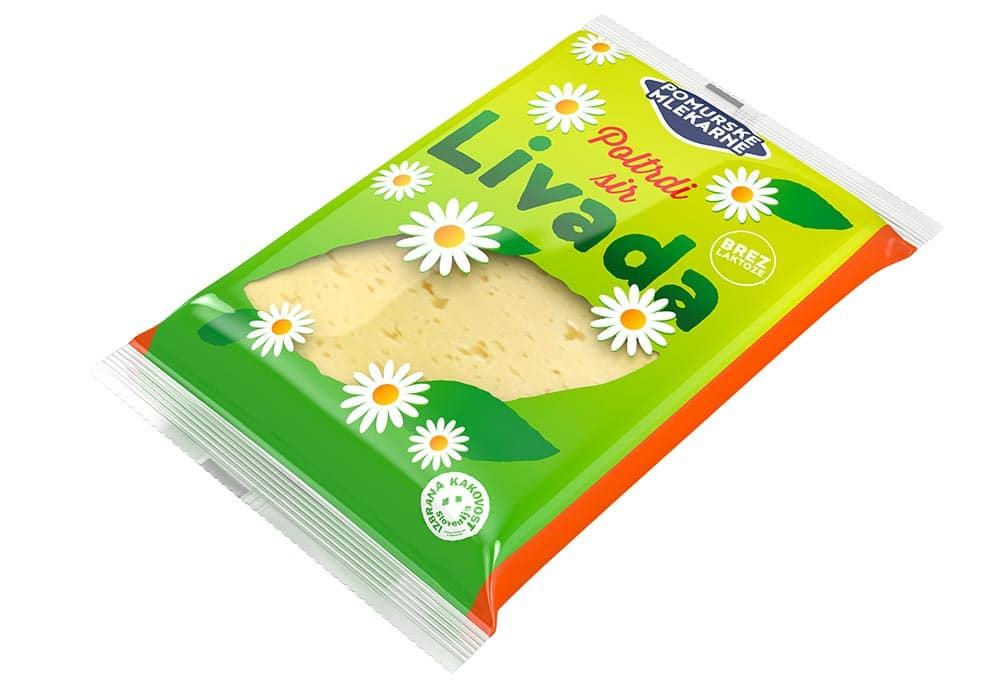 pomurske-mlekarne-sir-livada-300g